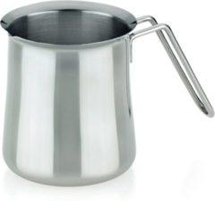 Zilveren Melkkan Herta, 0,7 L - Kela