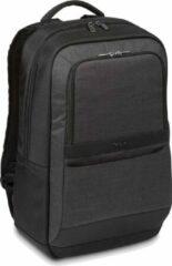 Grijze Targus - CitySmart Essential Laptop Backpack 12,5-15,6