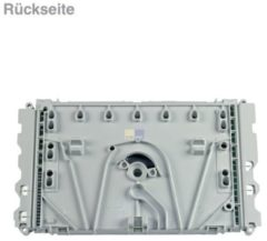 Whirlpool Elektronik Kontrolleinheit Waschmaschine 480110100127