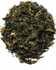 De wereld van thee Groene thee Mao Feng