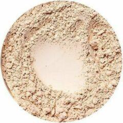 Annabelle Minerals Sunny Fair 4g minerale ondoorzichtige grondlaag