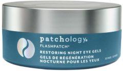 Patchology Masken 184 g Augenpatches 1.0 pieces