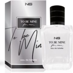 NG To be mine for men 100 ml