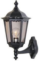 Franssen Klassieke buitenlamp Cartella Franssen-Verlichting FL2060