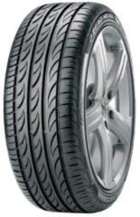 Universeel Pirelli P nero gt xl 245/35 R19 93Y