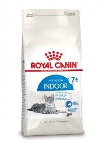 Afbeelding van Royal Canin Fhn Indoor 7plus - Kattenvoer - 3.5 kg - Kattenvoer