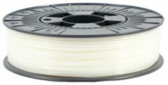 Velleman PLA175N07 Filament PLA kunststof 1.75 mm 750 g Natuur 1 stuk(s)