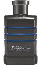 Baldessarini SECRET MISSION After Shave Lotion - 90 ml