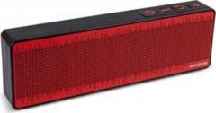 Swissvoice Swisstone BX200
