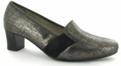 Bronze Ara 12-41781