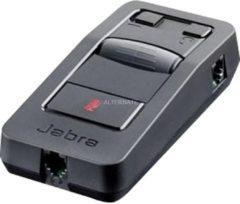 JABRA A GN Netcom Company Jabra LINK 850 - Audioprozessor 850-09