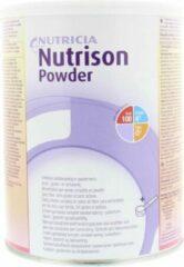 Nutricia Nutrison poeder 860 Gram