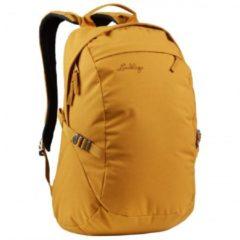 Lundhags - Baxen 16 - Dagbepakking maat 16 l oranje/bruin