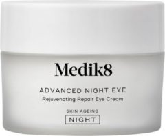 Advanced Night Eye Medik8