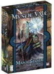 AEG Mystic Vale - Mana Storm