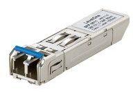 LevelOne SFP-3211 - SFP (Mini-GBIC)-Transceiver-Modul SFP-3211