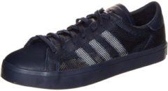 Adidas Originals CourtVantage Sneaker Herren
