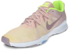 Nike Zoom Condition TR 2 Fitnessschuh Nike Rosa