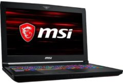 MSI GT63 8RF-019 Titan, Notebook + Intel Call of Duty: Black Ops 4 Gaming Bundle (einlösbar bis 30.05.2019)-Spiel