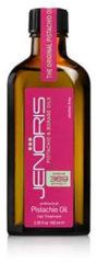 Jenoris - Pistachio Oil Hair Treatment - 100 ml