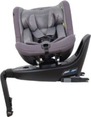 Autostoel FreeON Nado i-Size 360° Grijs (0-18kg)