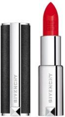 Givenchy 325 – Rouge Fetiche Le Rouge Lipstick 3.4 g
