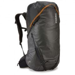 Thule - Stir 35L - Wandelrugzak maat 35 l, zwart/grijs