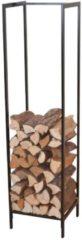 Möbel direkt online Moebel direkt online Kaminholzregal Regal für Holz Metallregal