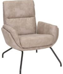 Budget Home Store Fauteuil Verona laag