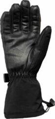 Zwarte Heat Experience HECS Unisex Heated All Mountain Gloves XS
