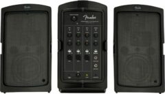 Fender Passport Conference S2 draagbaar PA-systeem