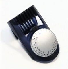 Babyliss Kammaufsatz 1 15mm für Haarschneidemaschine 35808430