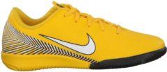 Fussballschuhe mit Neymar-Flair für Kinder Nike Amarillo/White-Black