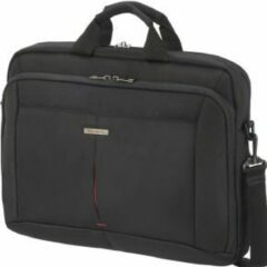 Samsonite GuardIT 2.0 Bailhandle 15.6'' black