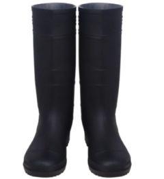 ROOMFUN Stivali di gomma Gr. 41 nero