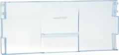 Beko Klappe (oberstes Fach) für Kühlschrank 4308800400