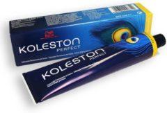 Wella Professionals Wella - Color - Koleston Perfect - 8/04 - 60 ml