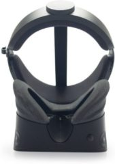 Zwarte VR Cover Oculus Rift S Katoenen Hoes
