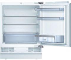 Kühlschrank KUR15A65 Bosch Weiß