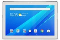 LENOVO Tablet Tab4 10 ZA2K 10.1'' 16 GB Android 7.1.1 (Nougat) Wi-Fi + 4G LTE bianco polare ZA2K0002DE
