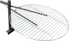 Sonstiges LEX Grillrost für Feuerschale Ø 60 cm