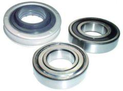 Ariston, Hotpoint, Indesit Lagersatz für Waschmaschine C00202418