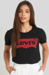 Levi's The Perfect Tee - Black