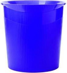 Papierbak HAN Loop 13 liter Trend Colour lila