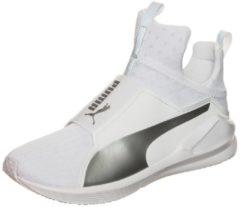 SALE -20 Puma - WNS Fierce Core - SALE Sportschuhe für Damen / weiß
