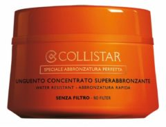 Collistar Sonnenpflege Sonnencreme 150.0 ml