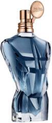 Jean Paul Gaultier Herrendüfte Le Mâle Essence de Parfum Eau de Parfum Intense Spray 75 ml