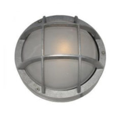 Outlight Scheepslamp Klipper 26 cm. aluminium Marine 11