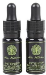 Mae Natureza Intensive Pflegekur 2x 10ml