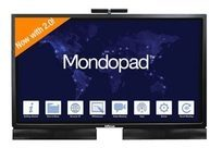 InFocus Mondopad INF6522AG - Kit - All-in-One (Komplettlösung) - Core i7 6700T 2.8 GHz - 8 GB